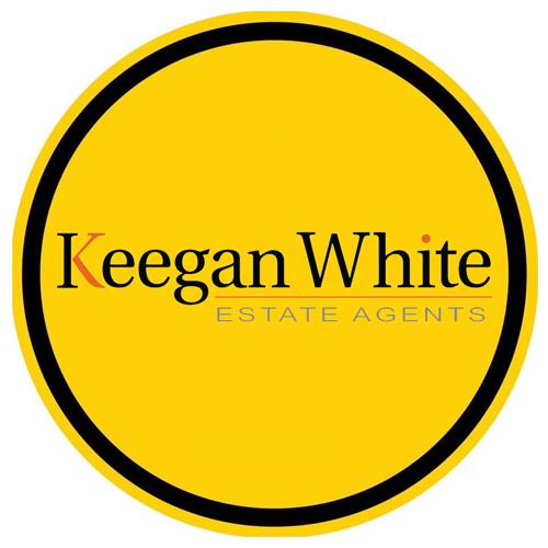 Keegan White Estate Agents