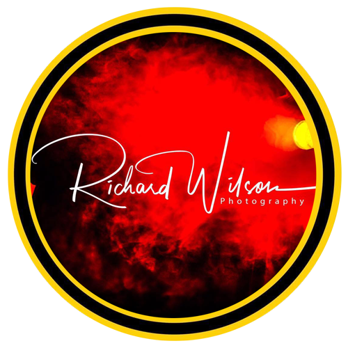 Richard Wilson Photography