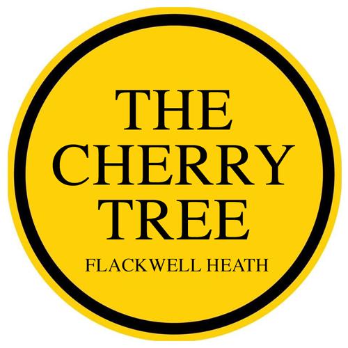 The Cherry Tree Flackwell Heath