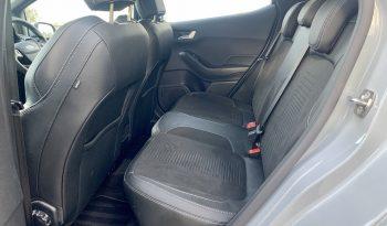 Ford Fiesta ST-3 5 Door [Performance Pack] full