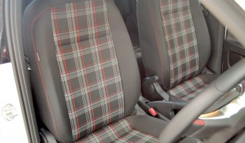 Volkswagen Up GTI 5door full
