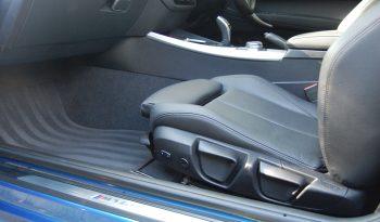 BMW M140i 3 Door full