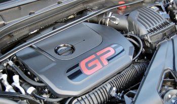 Mini JCW GP full